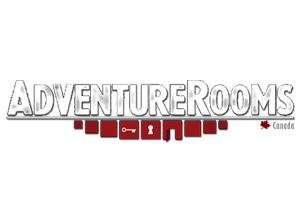 Escape Room Game - Adventure Rooms Canada