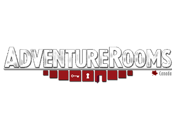 Adventure Rooms Canada Escape Rooms Niagara Falls | Kitchener